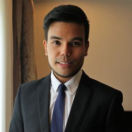 Jay Ar Juan
