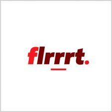 flirrt