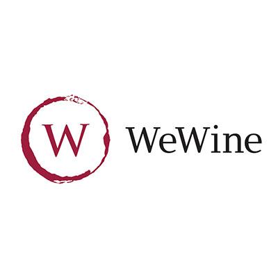 we-wine