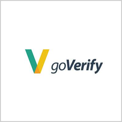 GoVerify