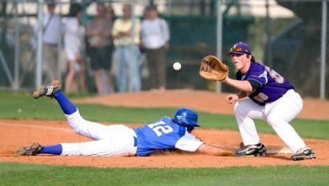 baseball-high-school-sport-competitions