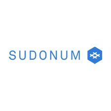 Sudonum Solutions