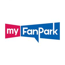 MyFanpark_logo_on-white_RGB
